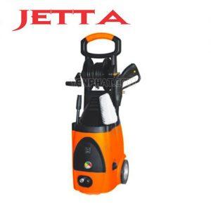 Hình ảnh máy rửa xe Jetta