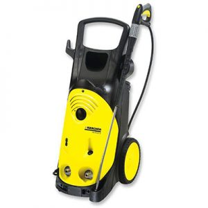 may-rua-xe-Karcher-HD-512-C
