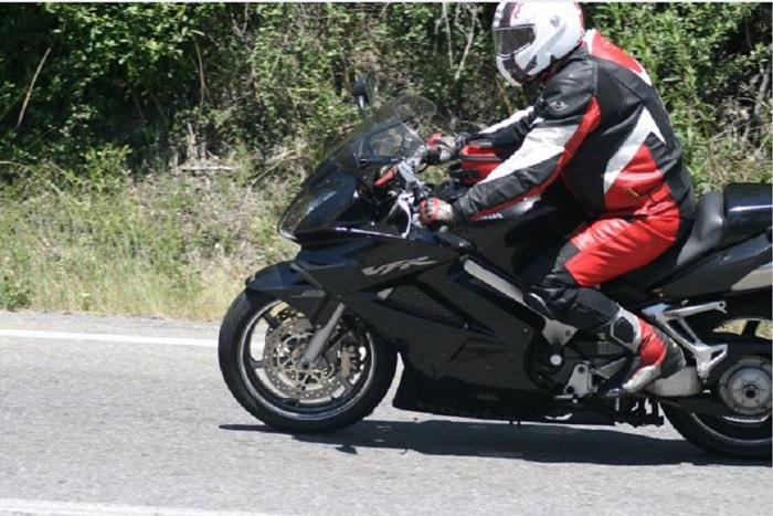 Các cách sang số xe máy