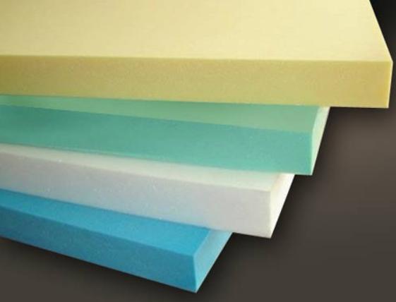 Lợi ích khi sử dụng tấm nhựa PVC