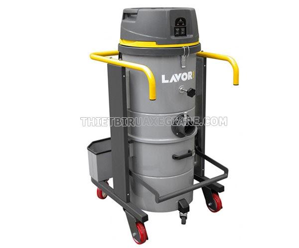Thiết kế hiện đại của Lavor SMV77 2-24